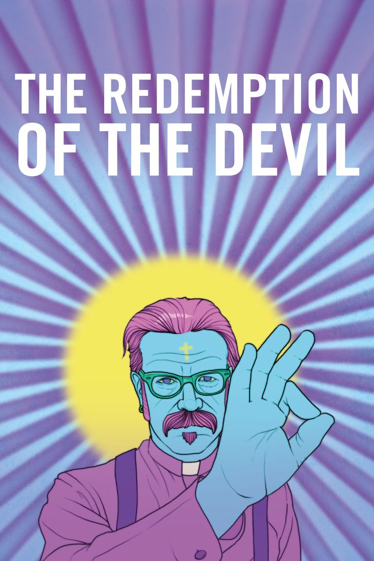 34 best eagles of death metal images on pinterest death metal the redemption of the devil gets a trailer jesse hughes zionist scum buycottarizona Choice Image