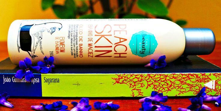 Os melhores óleos corporais para hidratar e perfumar peles ressecadas