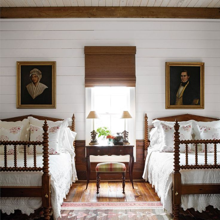 Luxury Hotel Bedroom Interior Design: Best 25+ Luxury Hotel Rooms Ideas On Pinterest