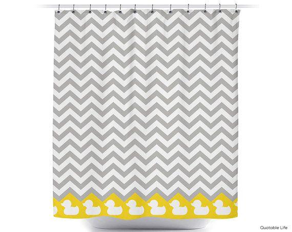 Curtains Ideas chevron stripe shower curtain : 17 Best ideas about Chevron Shower Curtains on Pinterest ...