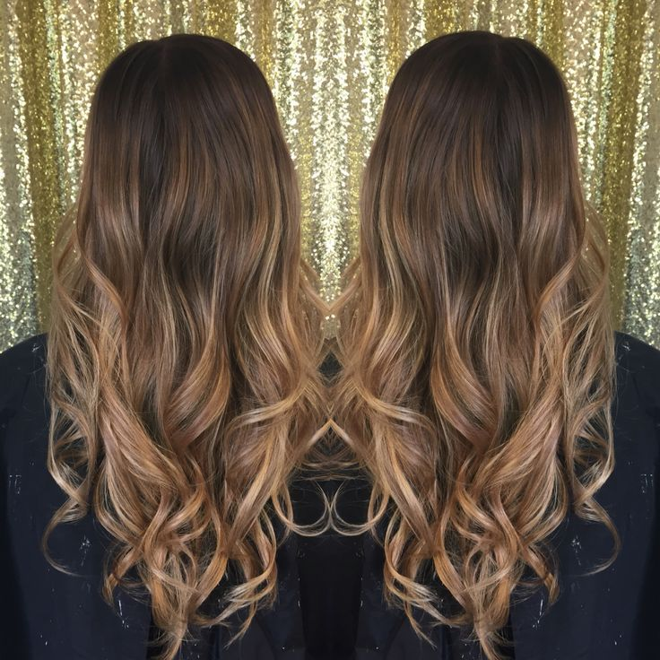 17 best images about hair cut color ideas on pinterest for Cristophe salon prices