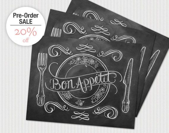 custom paper napkins uk Paper placemats for restaurants in over 100 different designs not only do our printed placemats work to protect your tabletops, but they also provide a fun and interesting element to your place settings.