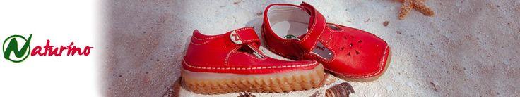 Naturino Sandales Petit Garçon Doi Bleu bleu - Chaussures Sandale Enfant 47,90 €