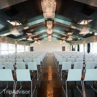 Hotel Las Arenas Balneario Resort (Valencia, Spain) - Hotel Reviews - TripAdvisor