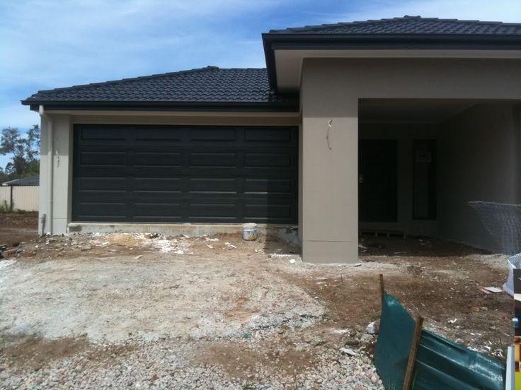 dulux exterior paint colors south africa. exterior house paint pictures in south africa home paintingexterior colors dulux