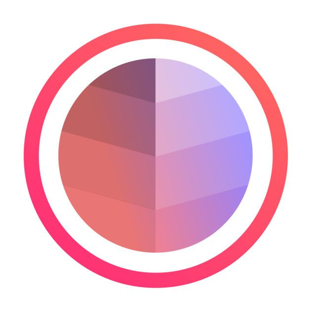 #NEW #iOS #APP Image Play – Pic Editor & Video Collage Maker - Quanling Xia