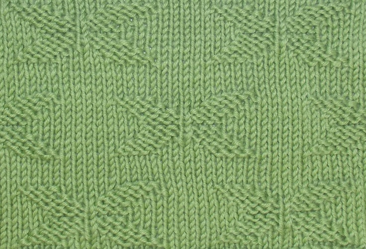 Knitting Stitches Texture : 17 Best images about June 2012 Knitting Stitch Patterns on Pinterest Englis...