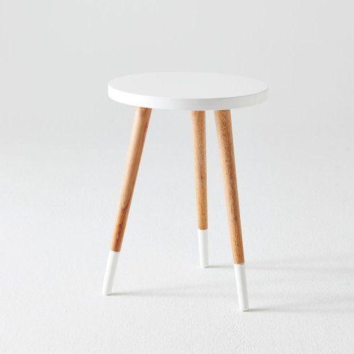 Taylor Tripod Table