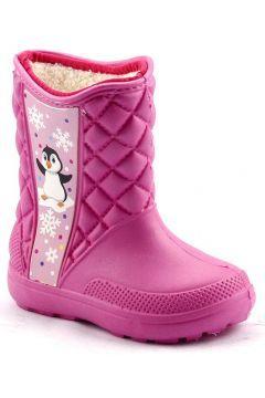 Gezer 00391 Eva Çizme Günlük Su Geçirmez Kız Çocuk Bot Ayakkabı https://modasto.com/gezer/kiz-cocuk/br24938ct105