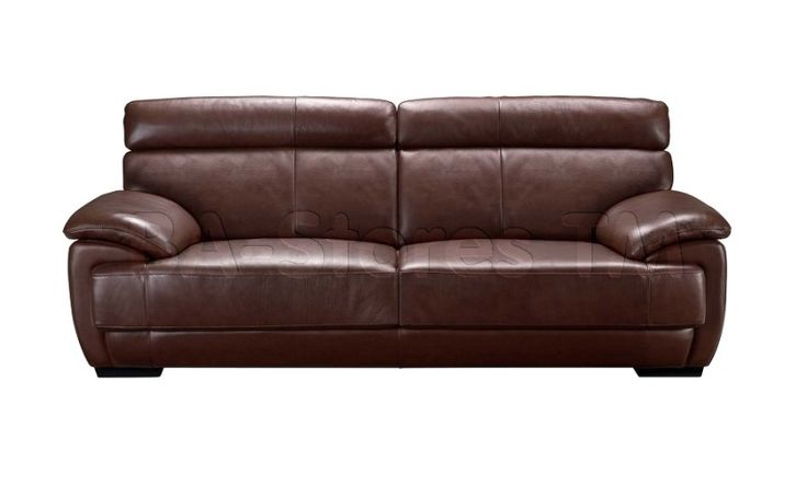 18 Amazing Full Grain Leather Couches Pic Ideas Leather