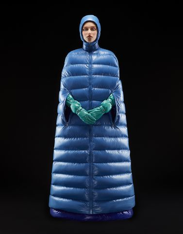 moncler stage