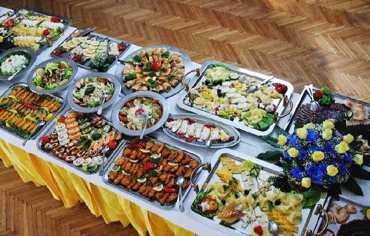 50th Birthday Food Party Ideas Birthday Party Ideas