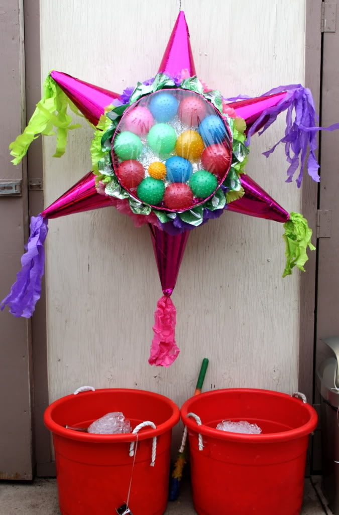 321 Best Fiesta Birthday Party Theme Images On Pinterest