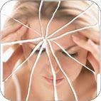 14 % av alla Svenskar lider av migrän, vilket är en väldigt plågsam historia när attacken slår till för den utsatta. Här följer några tips om hur du kan förebygga och lindra din migrän.