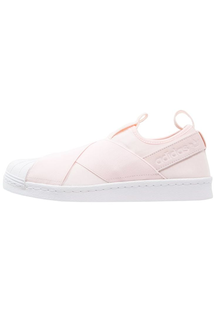 https://www.zalando.no/adidas-originals-superstar-slippers-ad111e00a-j11.html