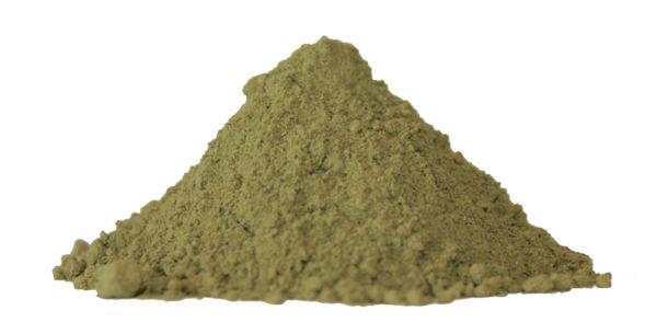 Premium Green Maeng-Da Kratom Powder Buy Wholesale Untied States Mitragyna Speciosa