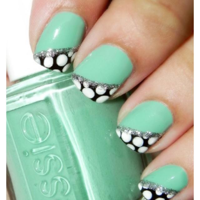 Mejores 201 imágenes de Nails en Pinterest | Maquillaje, Decoración ...