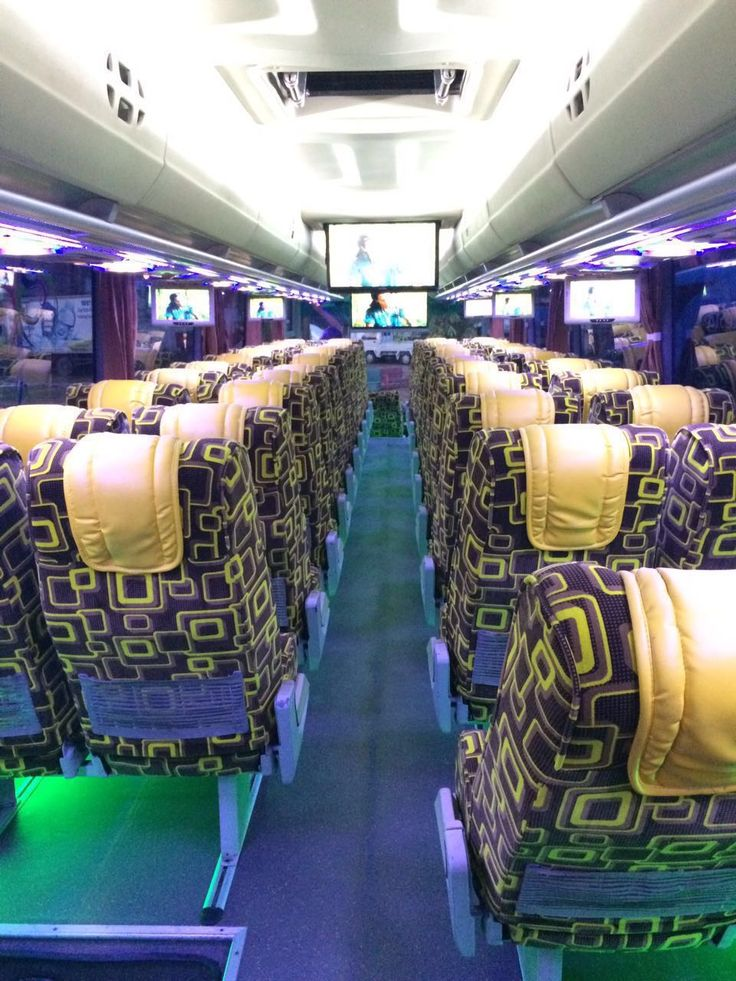 Bimo Transport Kota Semarang Jawa Tengah, Daftar Harga