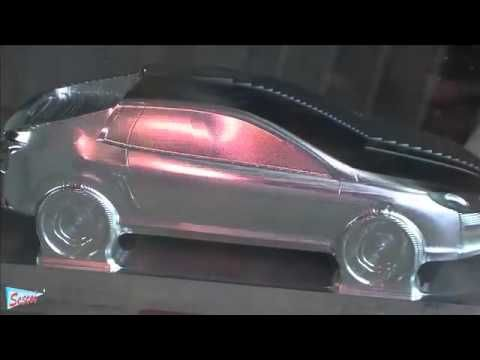 (Posted from cncmachinings.com)       Read more on http://www.cncmachinings.com/idea-automobile-cad-cam-cnc-5-axis-machining-youtube-flv/