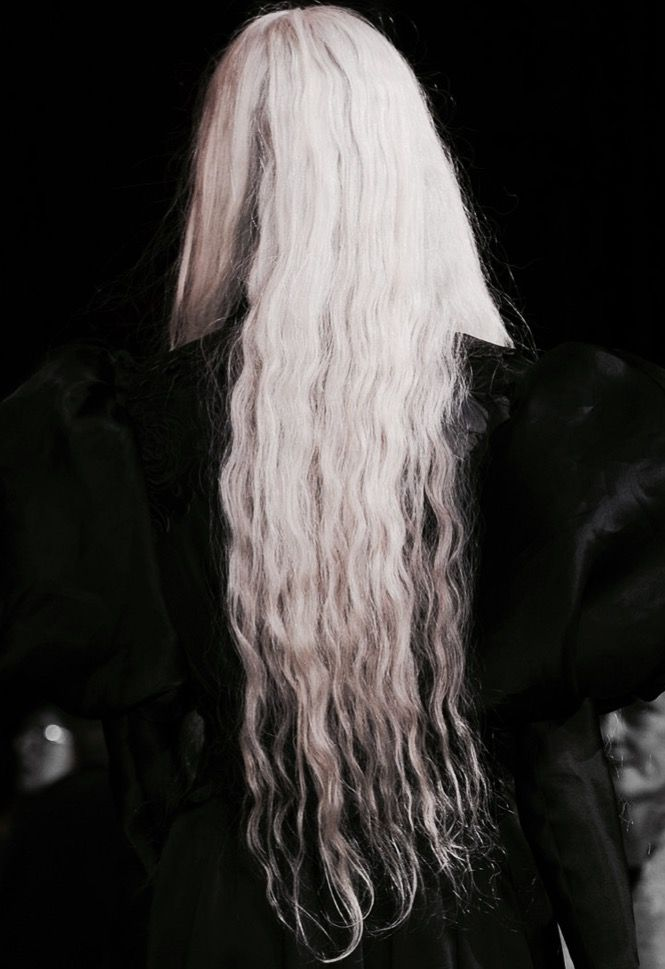 ch: daenerys targaryen
