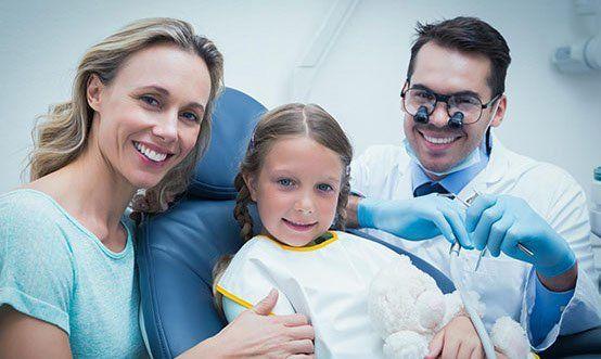 Overcome Your Dental Anxiety! www.supasmile.com.au