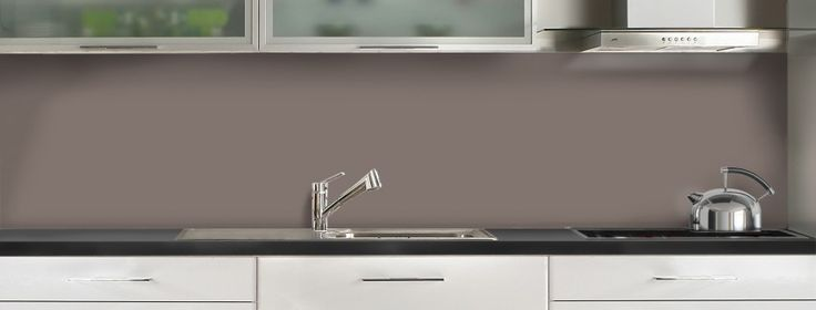 Credence adhesive ikea maison design for Credence inox 3m