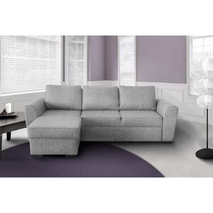 canapà sofa divan dean canapà d angle rà versible convertible 3