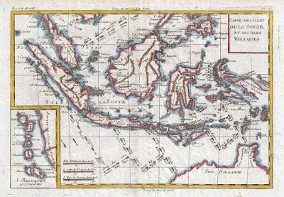 Te Whakaahua's Blog: Indonesia dalam Pergulatan Toleransi Sosial
