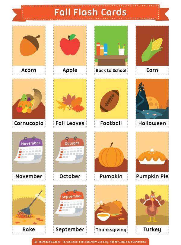 spoken english vocabulary pdf free download