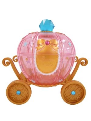 Candy pink fairy tale pot - ONLINE SHOP - SWIMMER