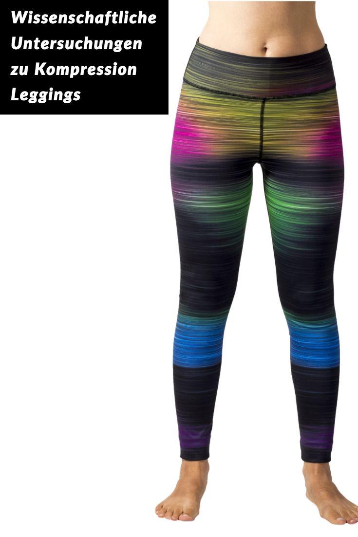 Laufen Jogging Leggings f/ür Damen Joggen mit Handytasche High Waist Leggings Damen ZAH Leggings f/ür Yoga Legins Hose f/ür Damen