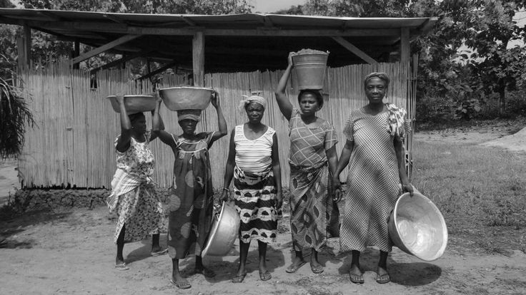 Deux mois après le retour de mon expérience de chantier humanitaire avec l'association Citizen Tripà Kpalimé et Klo Mayondi, le Togo me trotte toujours dans la tête et il est nécessaire que je vous communique ce que j'ai pu vivre durant ce mois de dépaysement.J'ai pris la décision de partir au Togo seulement un mois …