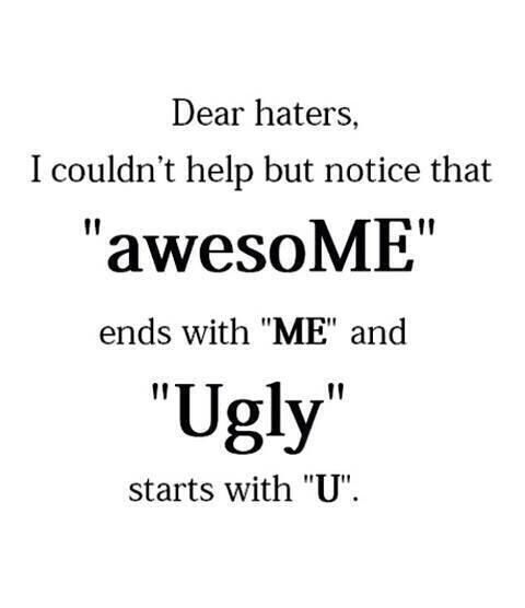 Funny Quotes About Haters: 1505 Best SELENA GOMEZ Images On Pinterest