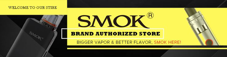 100% Original SMOK SKYHOOK RDTA BOX Vape Kit All in one Style with 9ml Bulit-in Tank Atomizer & 220W Skyhooh BOX MOD E-cigs Kit   Read more at Electronic Pro Market : http://www.etproma.com/products/100-original-smok-skyhook-rdta-box-vape-kit-all-in-one-style-with-9ml-bulit-in-tank-atomizer-220w-skyhooh-box-mod-e-cigs-kit/                        SMOK SKYHOOK RDTA BOX Vape  Kit Without Battery      SMOK SKYHOOK RDTA BOX Kit is one all-in-one style mod with rebuildable