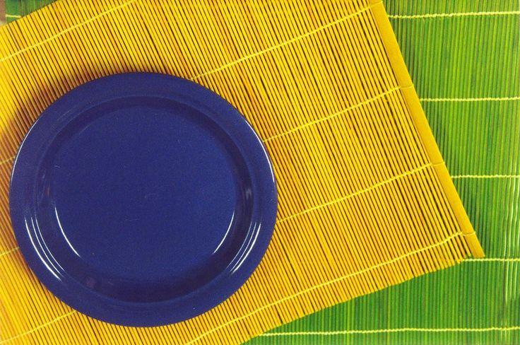 Lo mejor de la comida Brasileña, siempre en el Guris Los Leones
