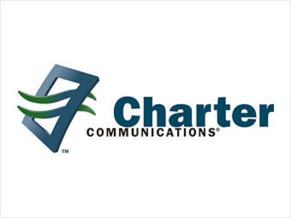 Charter Communications outage issues started yesterday where many customers took to social media networks to have their say, and majority did not come back with any pretty words to say about Charter's Internet service.