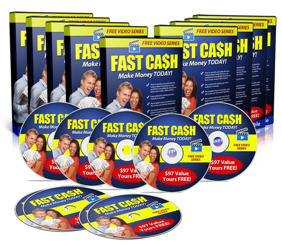 how to send cash to someone fast