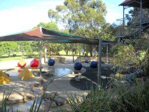 90f77caaee96d33be979f2f8d7e79bd9 Parks In Sydney Rivers