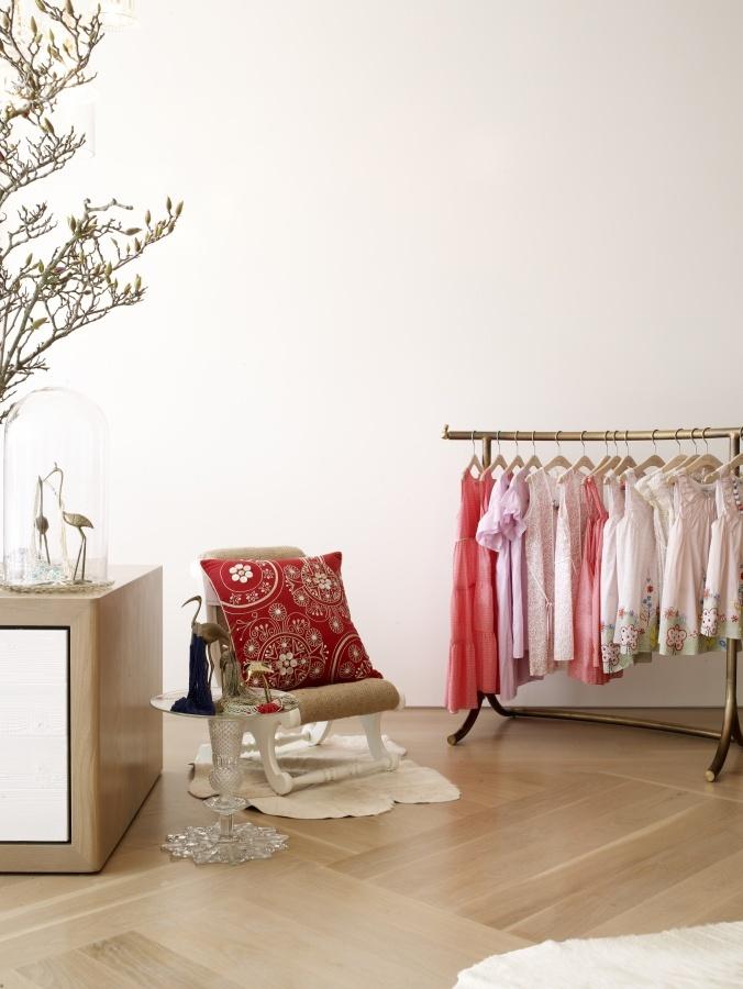 Fashionista's Australia - Fashion - Night Of Style - Megan Park