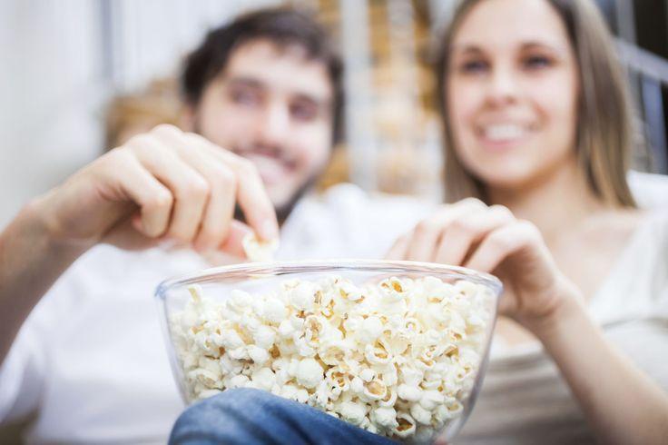 Nieuwe films en series op Netflix in juli