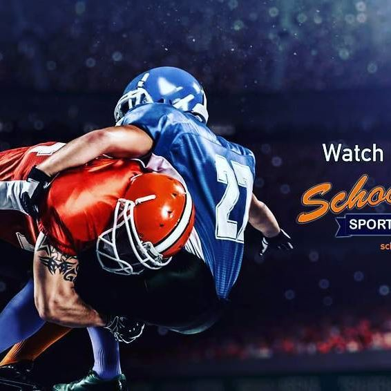 It's Football Season, Watch Every Game! Schoonerville.com  Graphics, Website, and Social Media Marketing is managed by emprezo.com  Contact us wilberto@emprezo.com  #sport #sportsbar #nfl🏈 #beer🍻 #canogapark #sanfernandovalley #reseda #socialmediamarketing #socialmedia #websitedevelopment #seo #graphicdesign #graphicdesigner