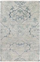 Area Rugs on Sale, Discount Rugs, Clearance Rugs   Rugs Direct