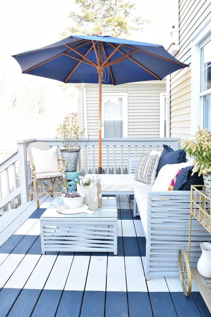 189 best backyard dreams images on pinterest back porches