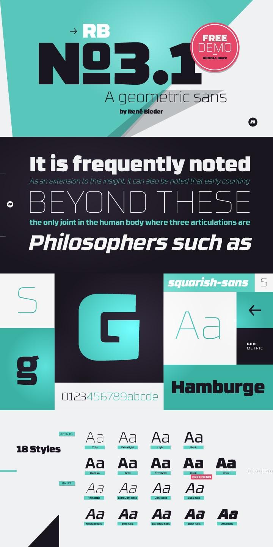 RB No31 by Rene Beder: Lettering, Rene Beder, Rb No31, Fonts, Typography, Design