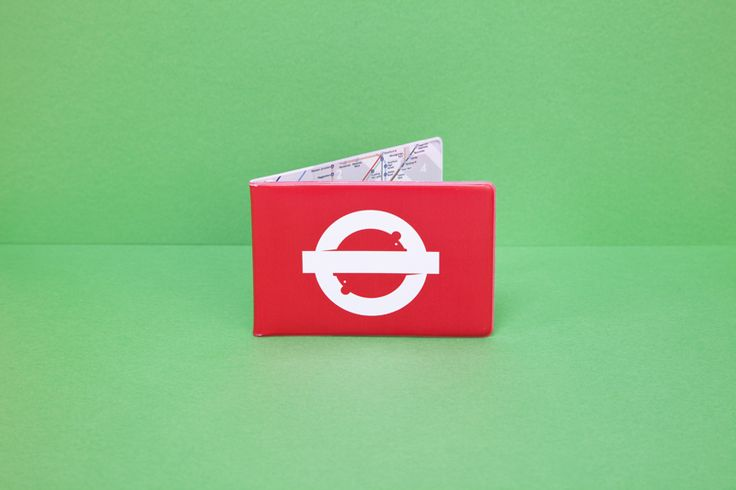 limited edition oyster card holders celebrating 150 years