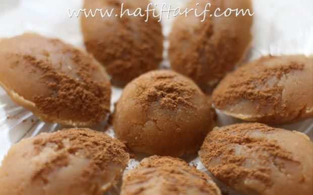 Un Helvası Tarifi | Yemek Tarifleri Sitesi - Oktay Usta - Harika ve Nefis Yemek Tarifleri