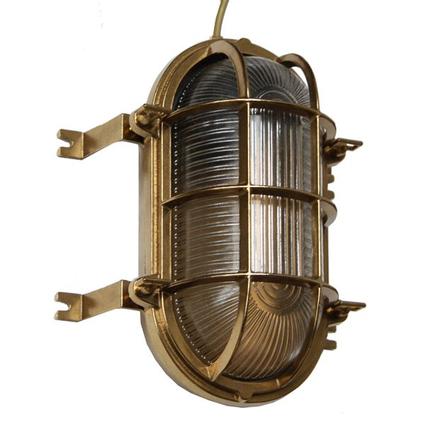1000 images about nautical bulkhead lighting on pinterest. Black Bedroom Furniture Sets. Home Design Ideas