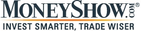 Morris Brothers Music Store Winner of Best Business Specialty Retailer Award | MoneyShow.com: Stock Research