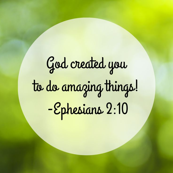 christian encouragement - photo #27
