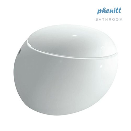 17 bästa bilder om Wall Hung Pan | Wall Mounted Toilet | Phenitt ...